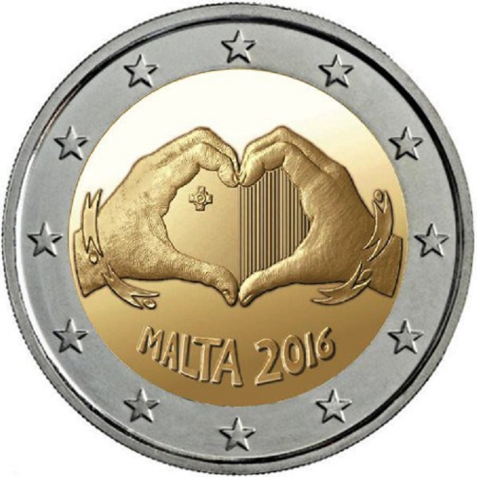 MALTA Malta Community Chest Fund