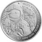 2019 - 50° sbarco sulla Luna