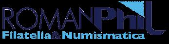 romanphil-logo