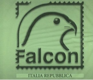 2019 - Fogli di aggiornamento area Italiana