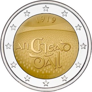 2_euro_commemorativo_irlanda_2019