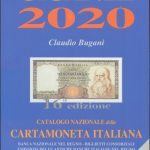 Catalogo GIGANTE Cartamoneta 2020