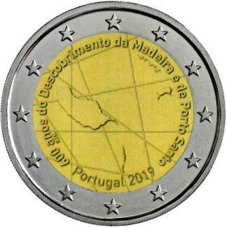2_euro_commemorativo_portogallo_2019_madeira.jpg