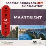 2019 -Olanda
