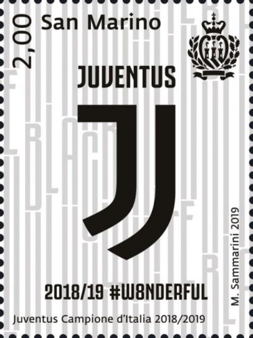 new - emissioni 2 ottobre 2018  - Juventus campione d