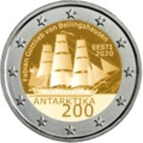 Dollari statunitensi a Euro | Converti 750 USD a EUR | Xe