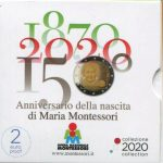 2020 ITALIA  -MONTESSORI PROOF