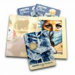 Offerta - 2 euro Malta 2021 coincard - Eroi della Pandemia